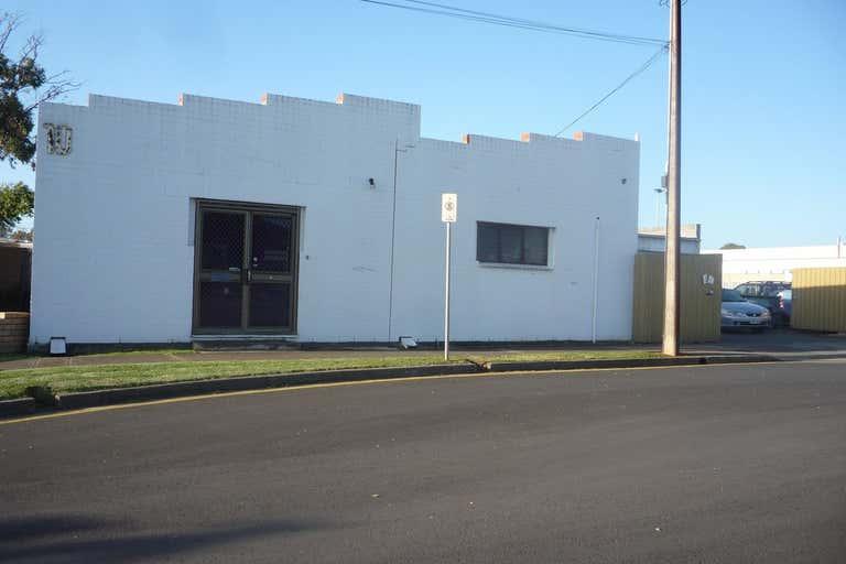 Unit 1A, 10 Norma Avenue Edwardstown SA 5039 - Image 1