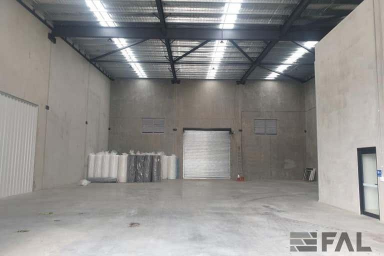 Yatala QLD 4207 - Image 2
