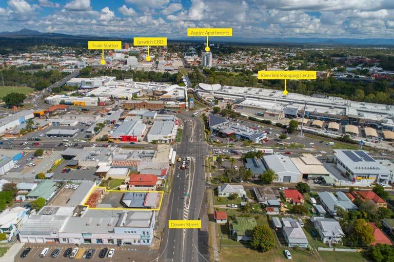 23 Downs Street North Ipswich QLD 4305 - Image 3