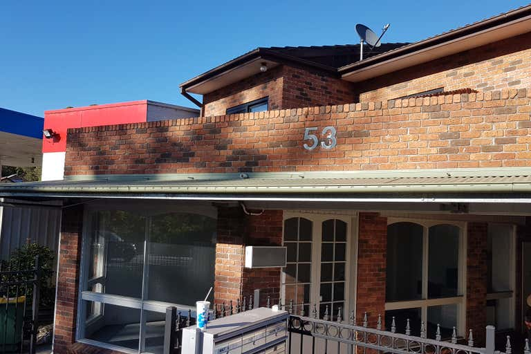 3/53 Pacific Highway Ourimbah NSW 2258 - Image 1