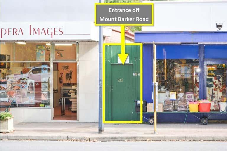 212 Mount Barker Road Aldgate SA 5154 - Image 2