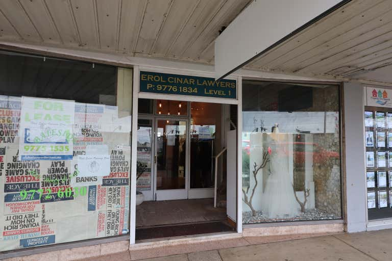397A Nepean Highway Chelsea VIC 3196 - Image 2