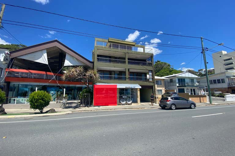 1/778 Pacific Parade Currumbin QLD 4223 - Image 2