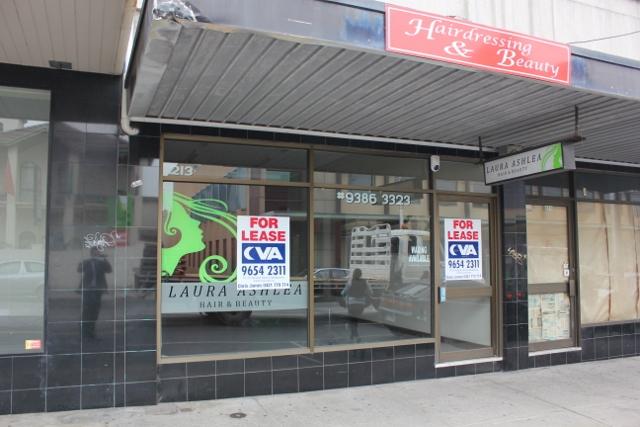 213 Moreland Road Coburg VIC 3058 - Image 1
