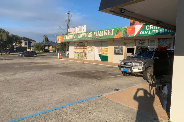 Shops 1, 2 & 3, 127  Crimea Street Morley WA 6062 - Image 4