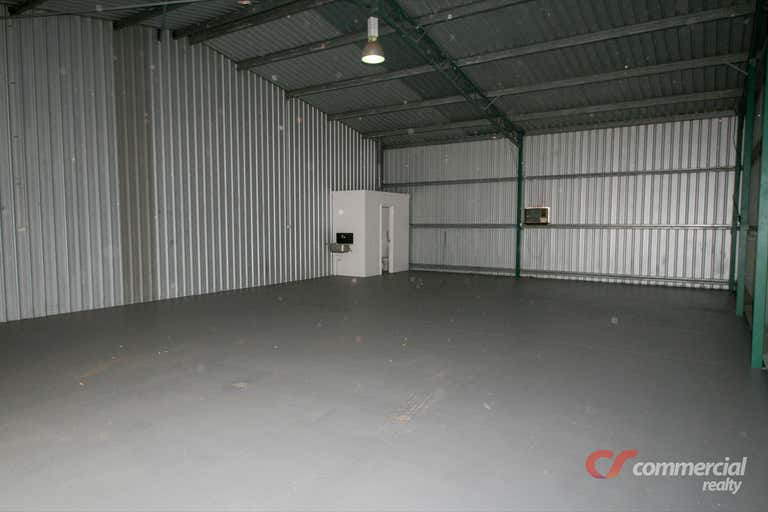 Unit 2, 21 Sweny Drive Australind WA 6233 - Image 4