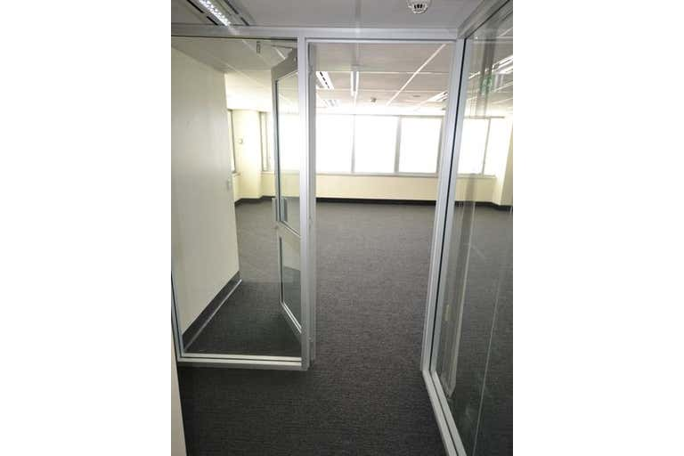 Level 4A/10 Russell Street Toowoomba City QLD 4350 - Image 2