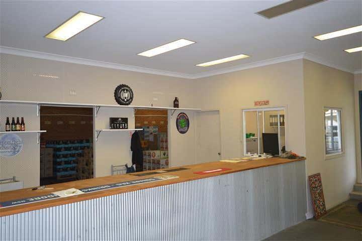 (Suite A)/21 Railway Street Wickham NSW 2293 - Image 4