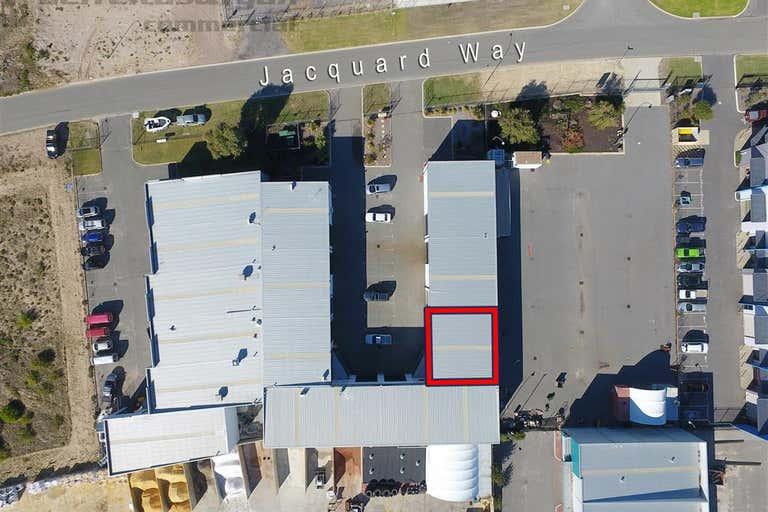 6/25 Jacquard Way Port Kennedy WA 6172 - Image 2