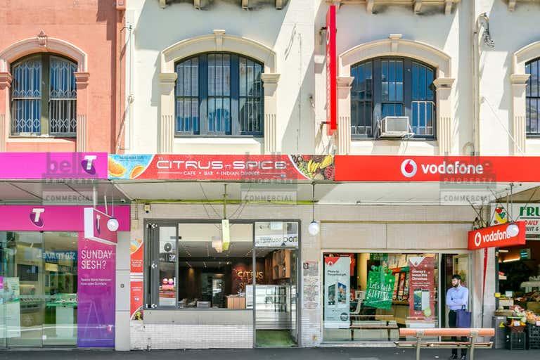 227 King Street Newtown NSW 2042 - Image 1