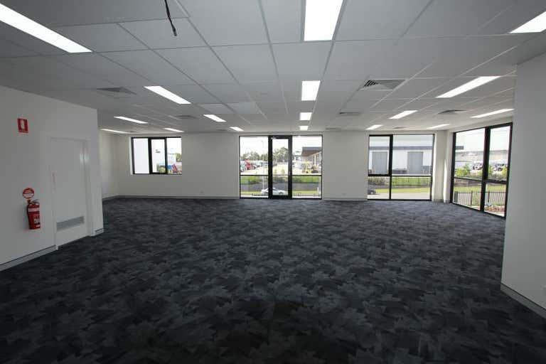 3 Wulbanga Street Prestons NSW 2170 - Image 3