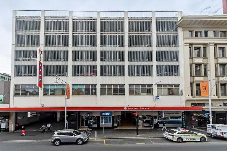 Millers Arcade, 26 Hindley Street Adelaide SA 5000 - Image 3
