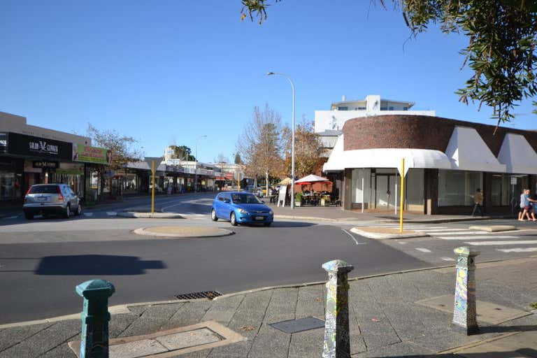 1B & 1C, 177 High Street Fremantle WA 6160 - Image 3
