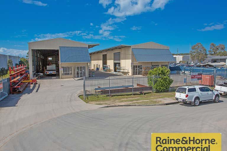 42-44 Robson Street Clontarf QLD 4019 - Image 1