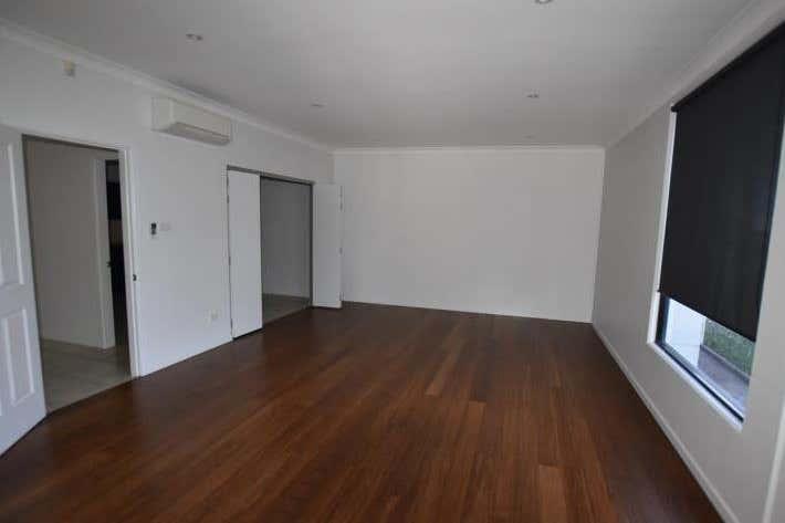 Unit 1, 10 Huntingdale Drive Thornton NSW 2322 - Image 4