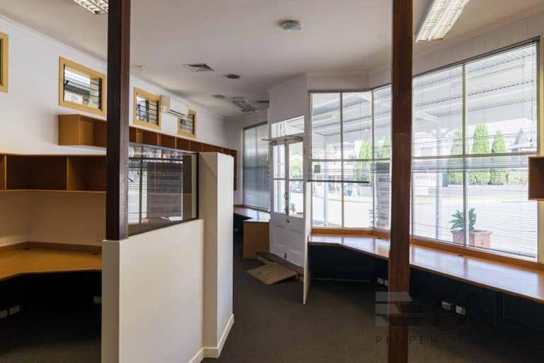 25 Nash Street Paddington QLD 4064 - Image 3