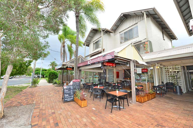 Lot 2 Thomas Street Noosaville QLD 4566 - Image 1