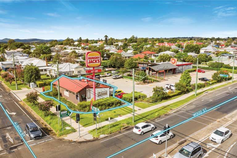 1/20 Wood Street Warwick QLD 4370 - Image 1