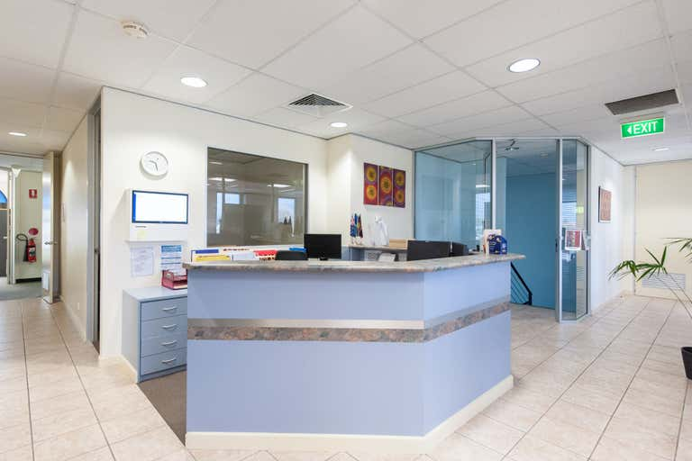 65 Henley Beach Road Mile End SA 5031 - Image 3