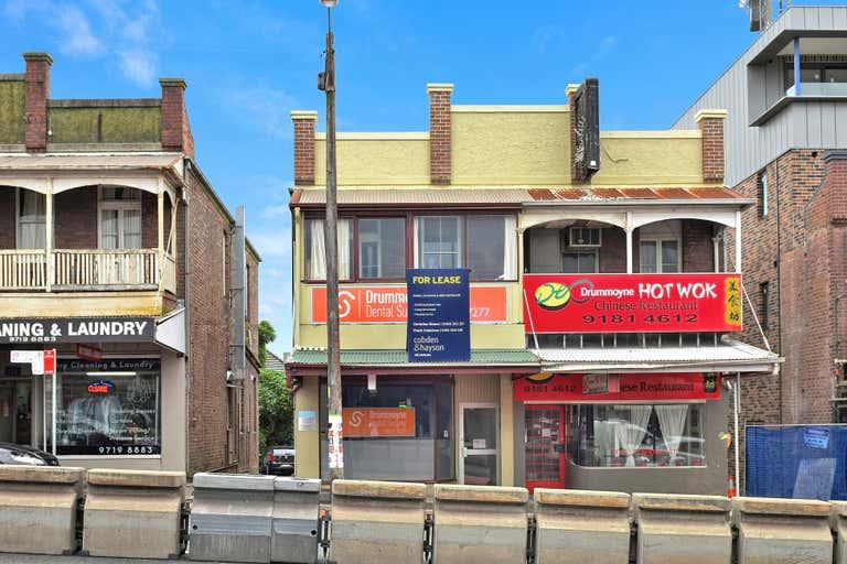 176 Victoria Road Drummoyne NSW 2047 - Image 1