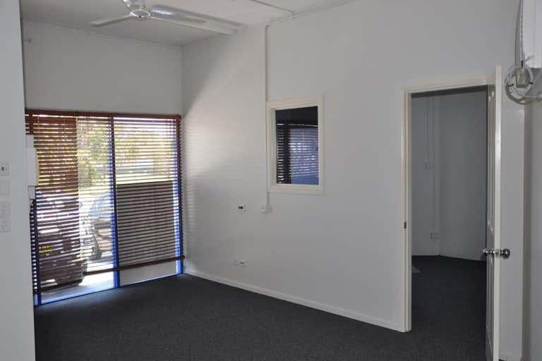 Suite 1/30 Orlando Street Coffs Harbour NSW 2450 - Image 2