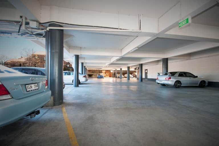 47 South Terrace Adelaide SA 5000 - Image 4