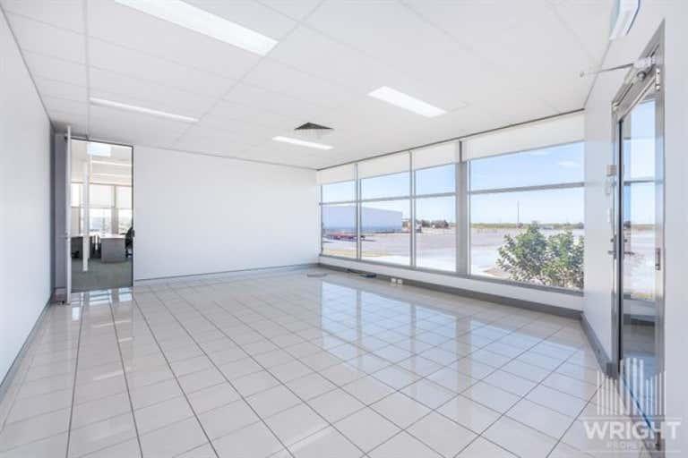 PortGate Estate, W2 Osprey Drive Port Of Brisbane QLD 4178 - Image 4