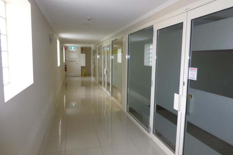 Lobby, 113 Byng Street Orange NSW 2800 - Image 4