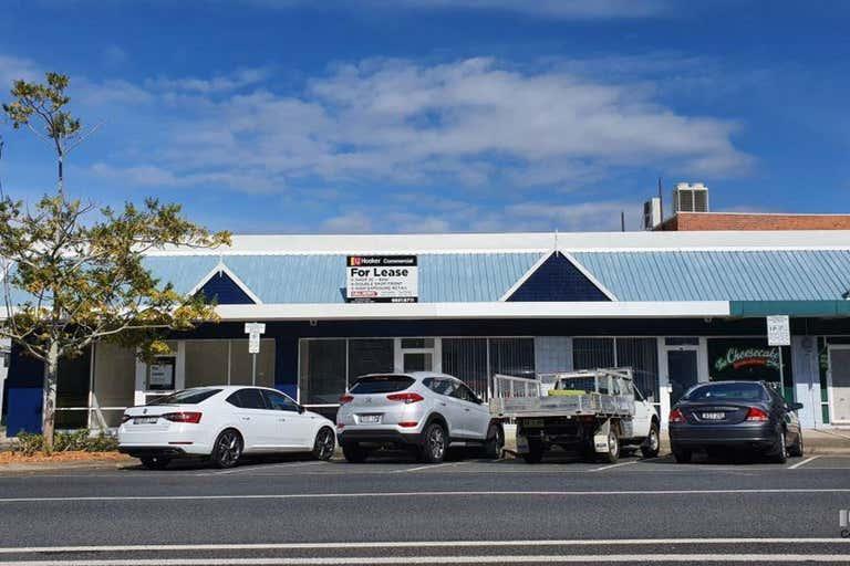 2B Park Avenue Coffs Harbour NSW 2450 - Image 2