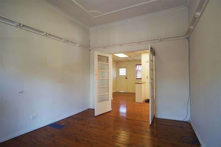 5/2A Waters Road Neutral Bay NSW 2089 - Image 1