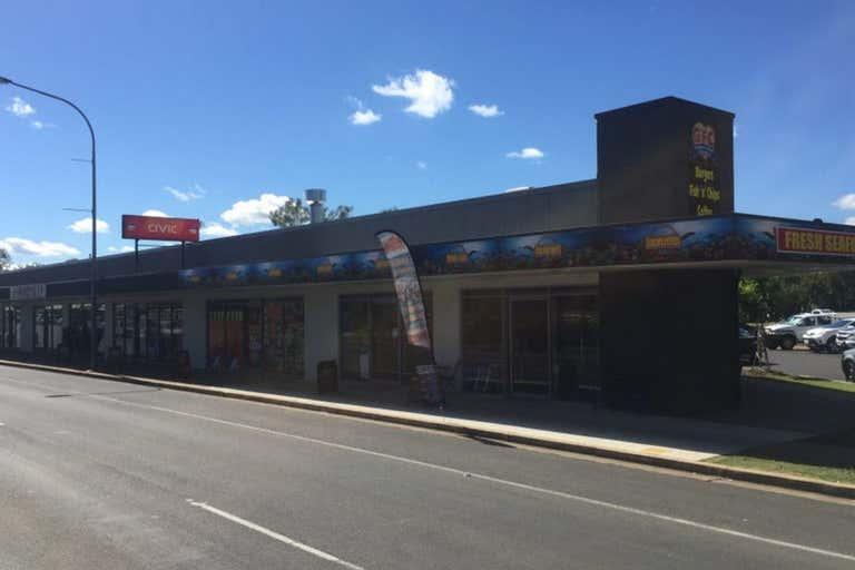 4/14 Hospital Road Emerald QLD 4720 - Image 4
