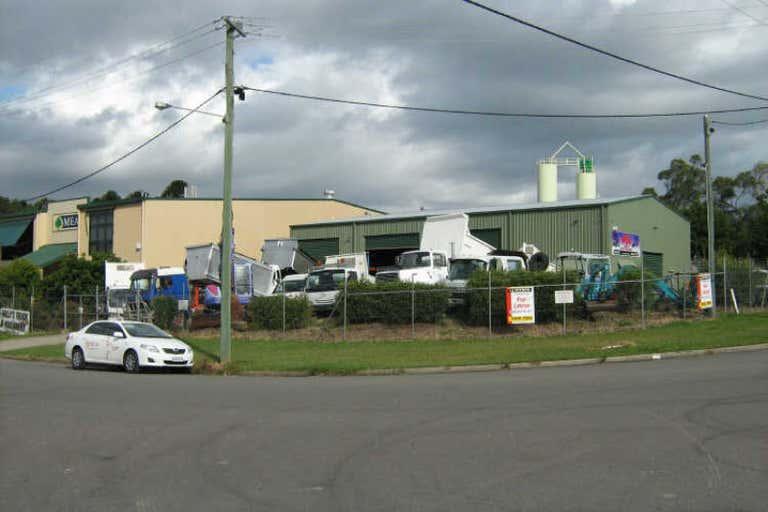 2 Johnson Court Cooroy QLD 4563 - Image 3