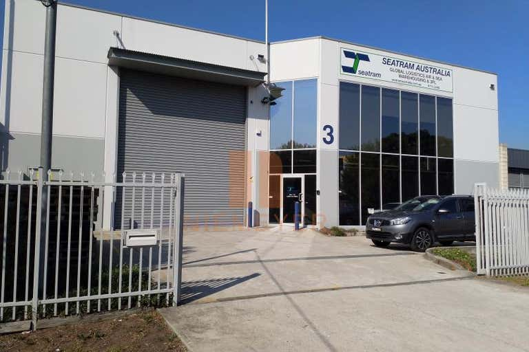 3 Watson Road Padstow NSW 2211 - Image 2