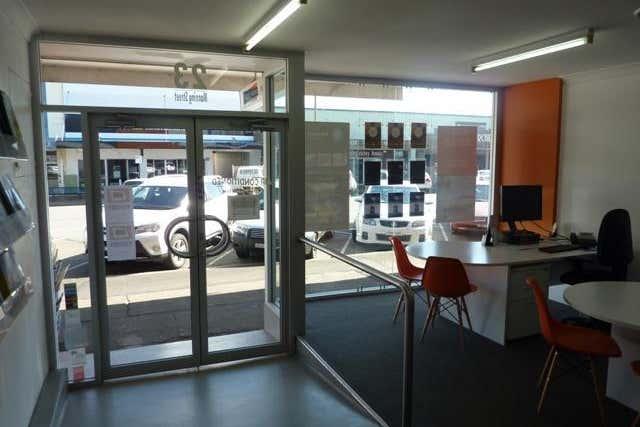 23 Manning Street Taree NSW 2430 - Image 2