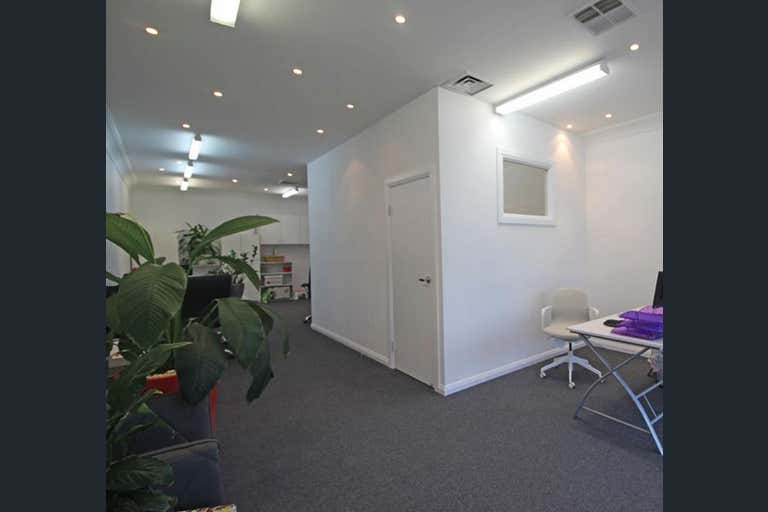 Unit 19/3460 Pacific Highway Springwood QLD 4127 - Image 3