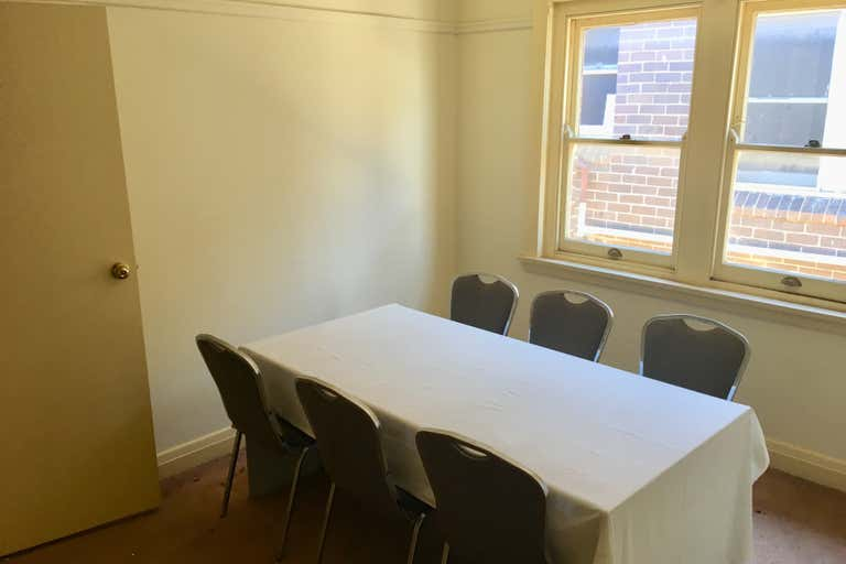 Suite 5/49 Beecroft Road Epping NSW 2121 - Image 2