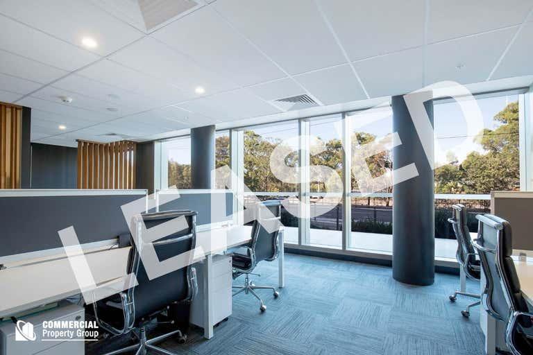 Suite 3/1 Dune Walk Woolooware NSW 2230 - Image 1