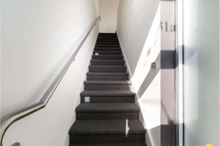 1st Floor/331 Lennox Street Richmond VIC 3121 - Image 4