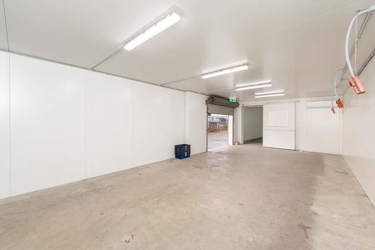 2/3 Enterprise Court Mount Barker SA 5251 - Image 4