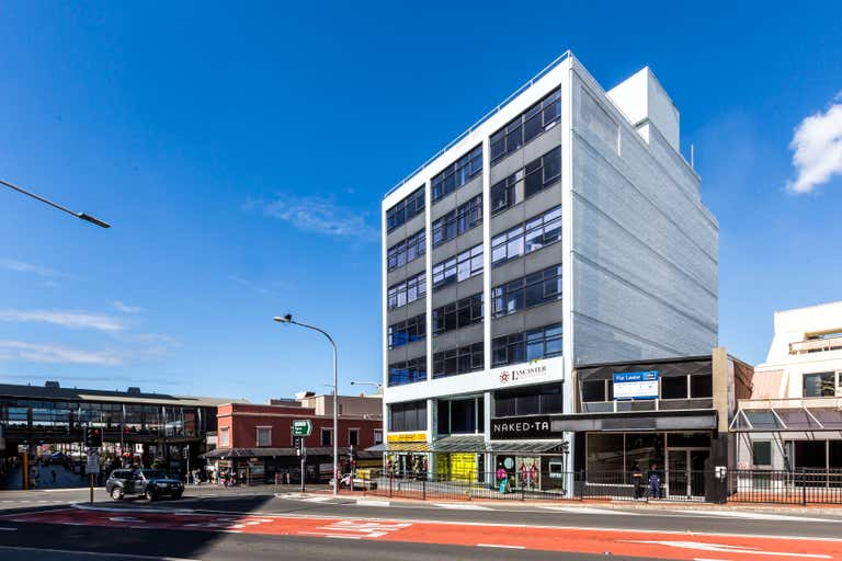L5 S5, 221-229 Crown Street Wollongong NSW 2500 - Image 2