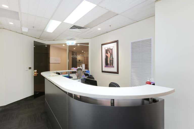 Suite 4.01, Level 4, 45-47 York Street Sydney NSW 2000 - Image 3