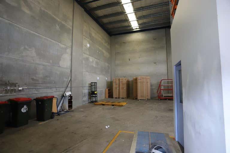 8/4 Purdy Street Minchinbury NSW 2770 - Image 3