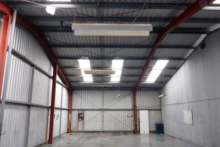 Unit 2, 3, 4 & 6, 3  Albert Circuit Port Macquarie NSW 2444 - Image 1