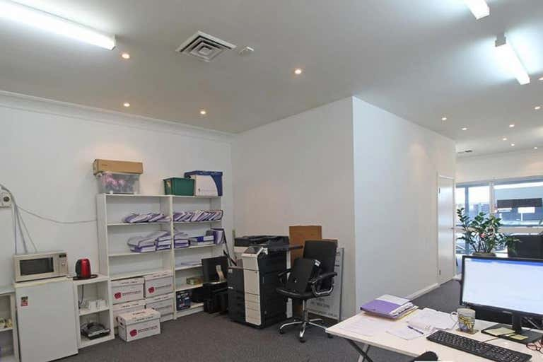 Unit 19/3460 Pacific Highway Springwood QLD 4127 - Image 4