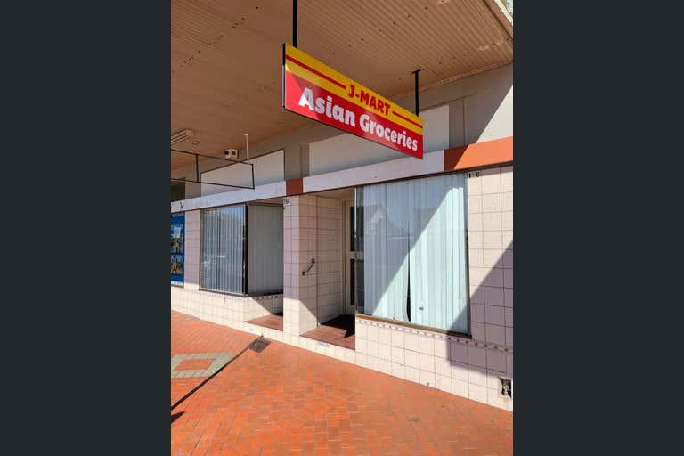 154 Bridge Street Tamworth NSW 2340 - Image 1