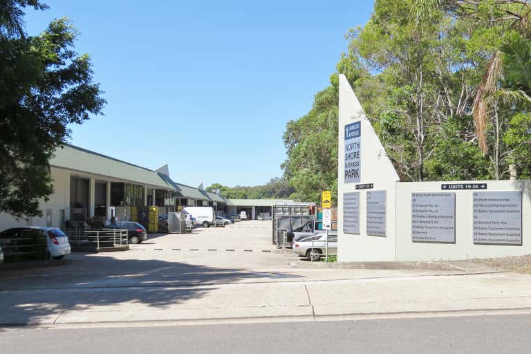 Warriewood NSW 2102 - Image 2
