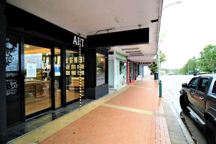 Shop 114, 112-116 Pacific Highway Wyong NSW 2259 - Image 1