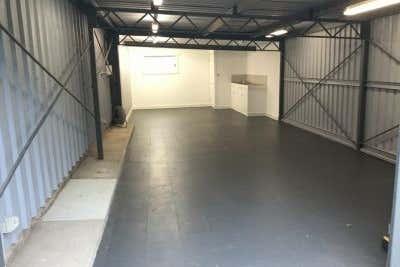 3/3-7 Scrivener Lane Springwood NSW 2777 - Image 2