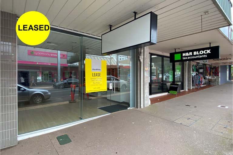 Shop 3 / 63 Bulcock Street Caloundra QLD 4551 - Image 1
