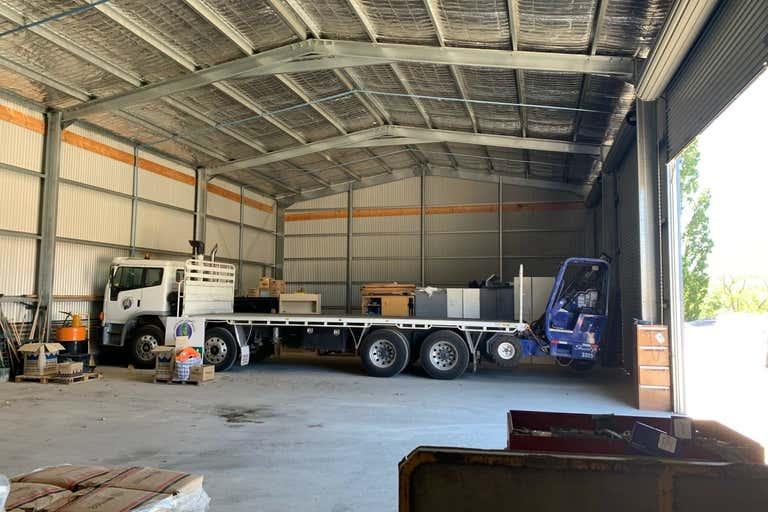 60 Hincksman Queanbeyan NSW 2620 - Image 4